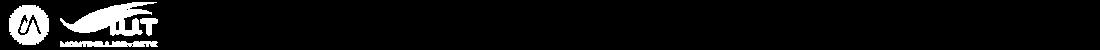 IUT Montpellier – Sète Logo