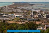 Visiter l'IUT à 360° - IUT Montpellier-Sète